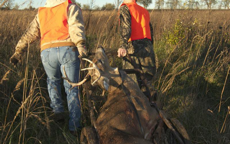 Andy Ostmeyer: Missouri Conservation Commission approves new fees, rules for hunting, fishing