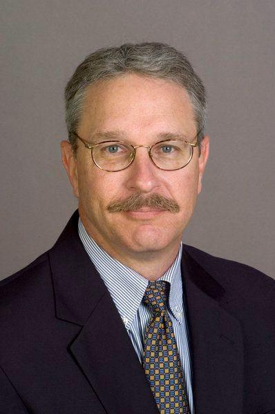 Rik Hafer: Slashing funding for higher education hurts Missouri's economy