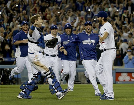 Rockies-Dodgers Baseball 2.jpg