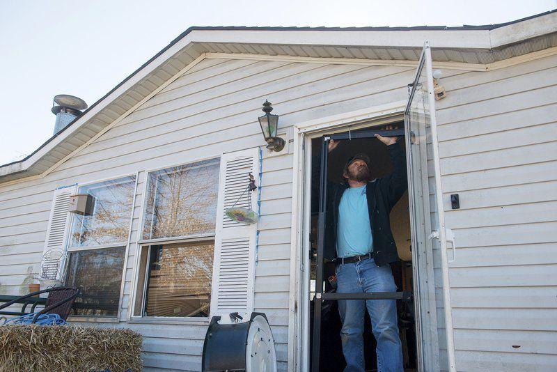 Empire, parent make $1.5 million donation for weatherization assistance programs