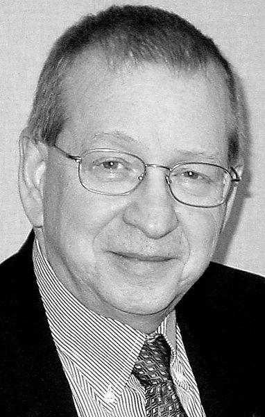 William Fleischaker