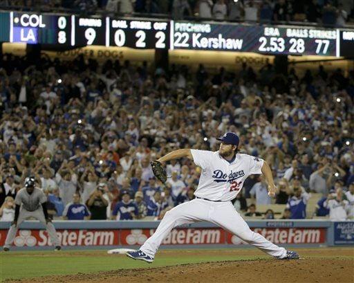 Rockies-Dodgers Baseball 1.jpg