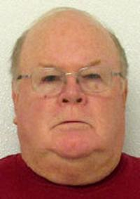 Carl Junction bus driver facing charges stemming from