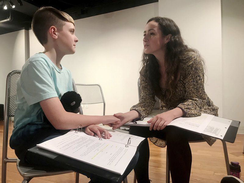 'The Picher Project' musical to debut in New York City