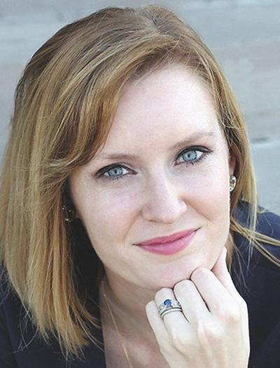 Stephanie Garland: BBB urges caution when giving this Memorial Day
