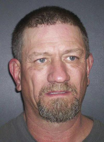 Suspect being held without bond in shooting on Jack Pine Road