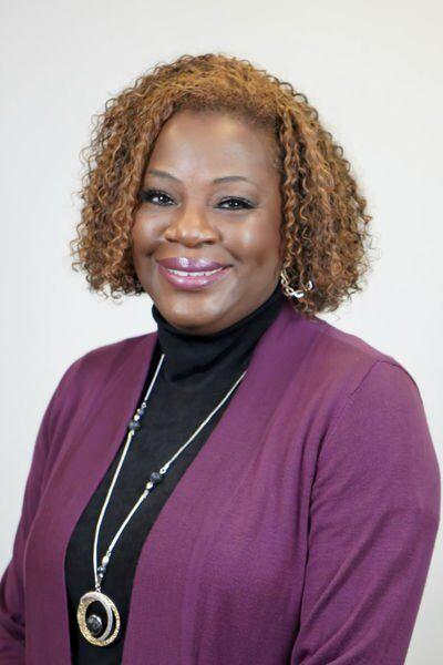 Bridgette Williams: Make infrastructure investment a state, national priority