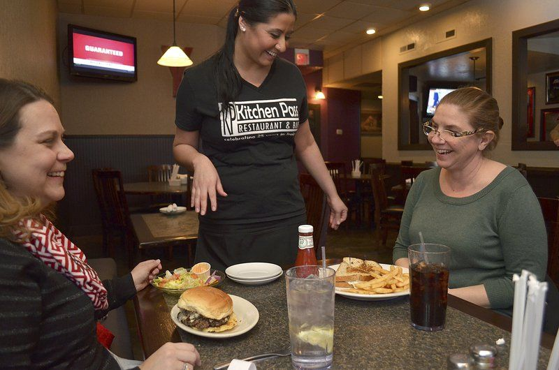 Kitchen Pass to close, make way for Instant Karma owner | Local ...