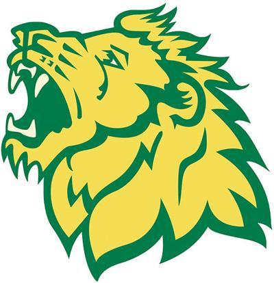 Logo MSSU