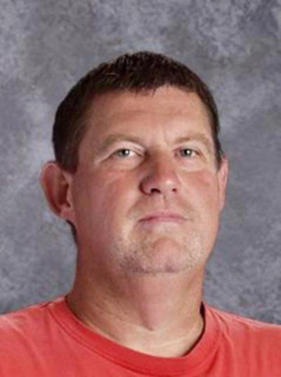 Highfill resigns as Webb City baseball coach