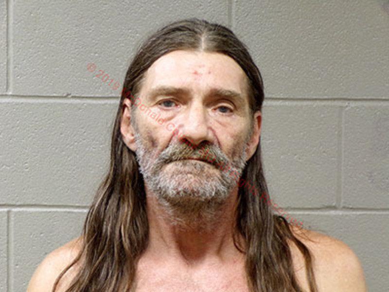 Affidavit: Suspect in baseball bat beating admitted hitting victim