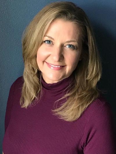 Susan Hickam