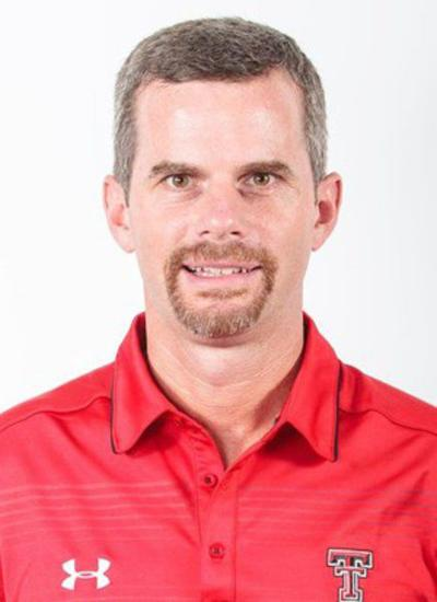 Jon Murray completes 14th year as coach at Texas Tech