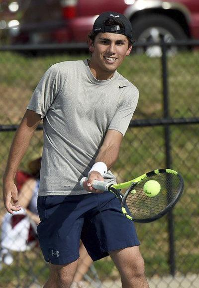 Joplin's Lewis sets state record for wins in a season