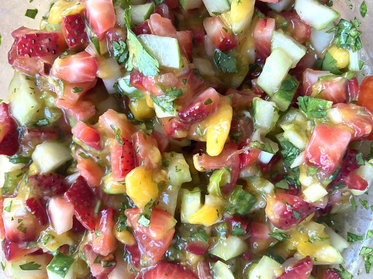 Strawberry Mango SalsaRGB.jpg