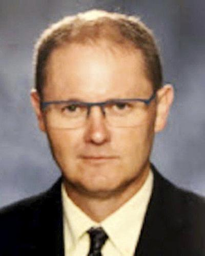 UPDATED: Pierce City superintendent moves to top Monett School District role