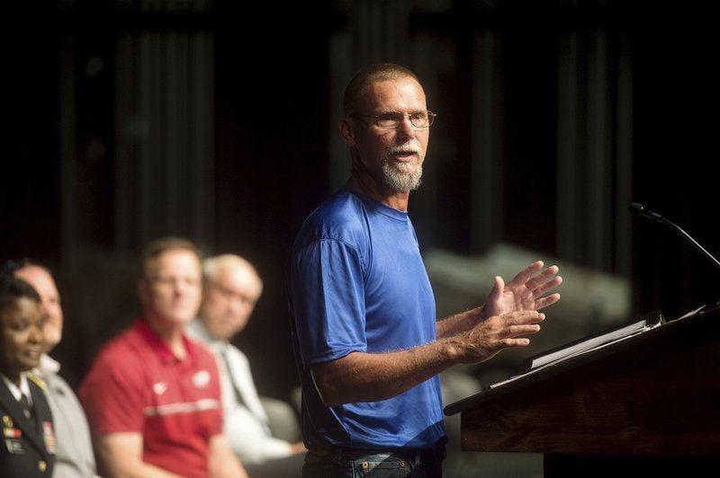 Joplin kicks off 2019-20 school year with rally for teachers, staff