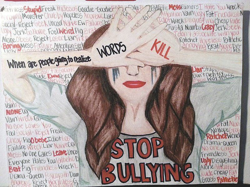 Bullying Lawsuit Proceeds But Both Sides Work To