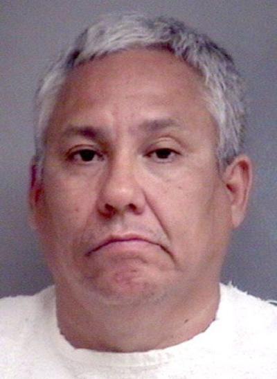 Trial in Joplin capital murder case pushed back a year