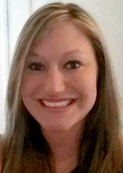 Sarah Burton 090618