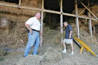 d-082306-hay-farm-01.jpg