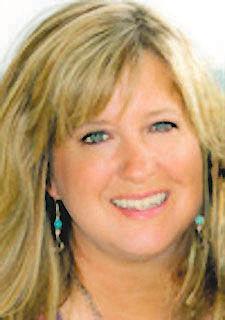 Teresa Kemp
