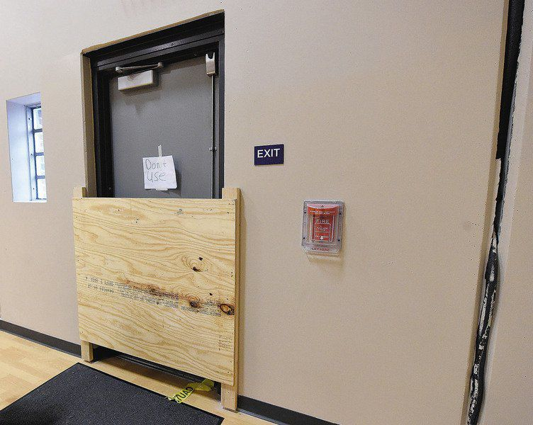Joplin School District leans on experts to assess Columbia safety