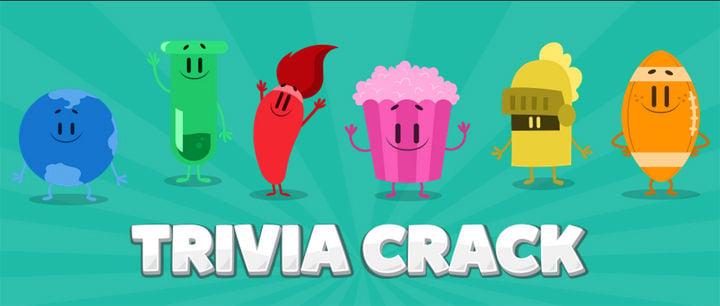 trivia crack coupons free