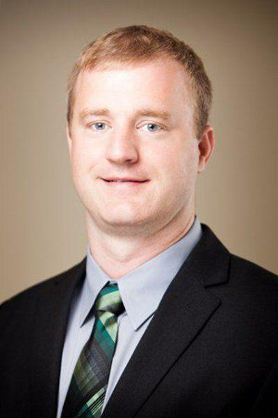 Sam McMahon accepts job at Southeast Missouri