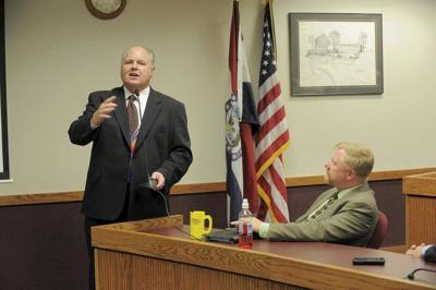 Local residents recall Rush Limbaugh's influence