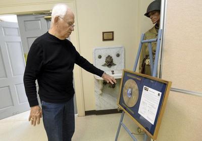 Joplin museum opens Voyager exhibit