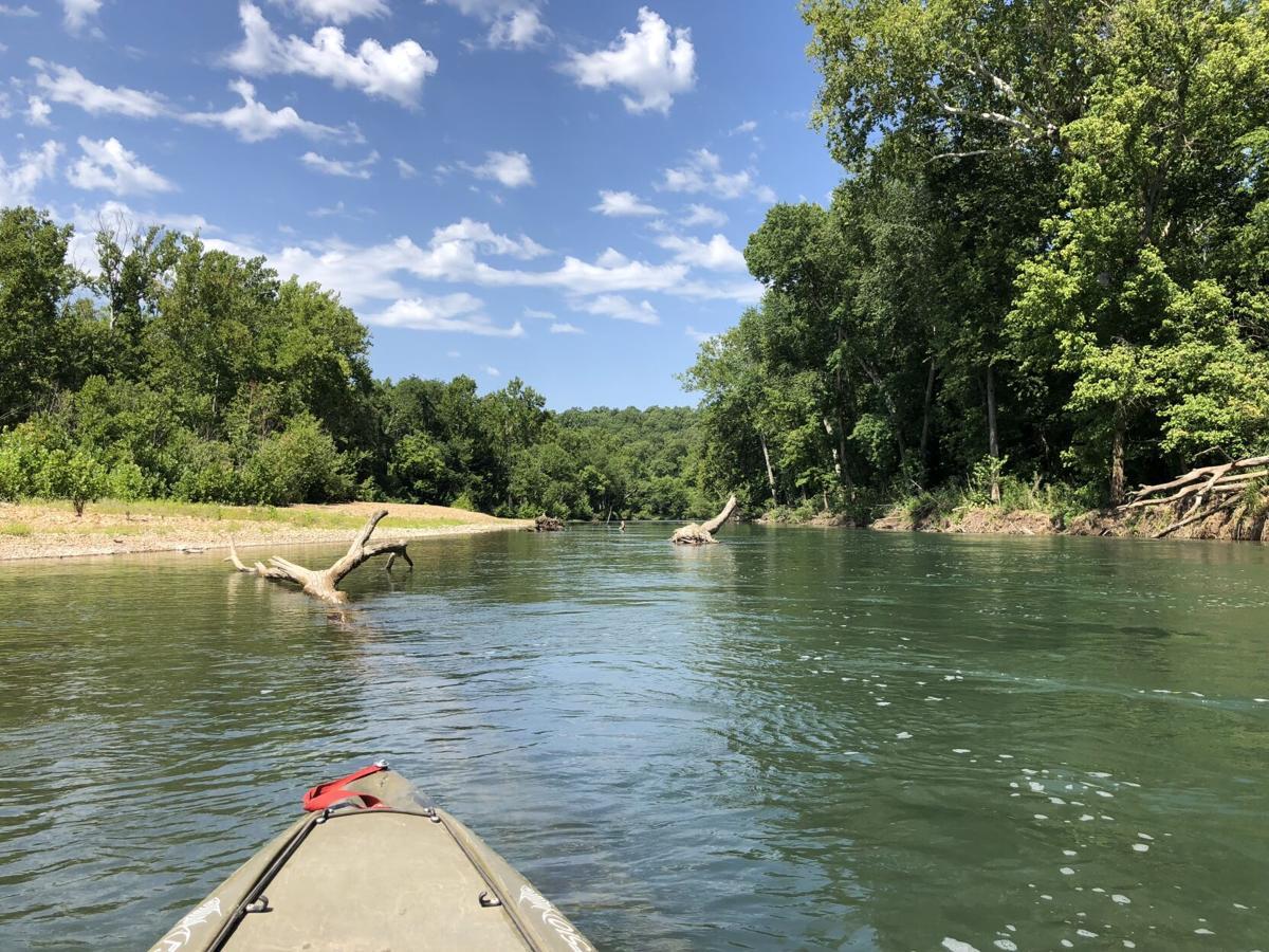 050121 Kayak classes Image 1
