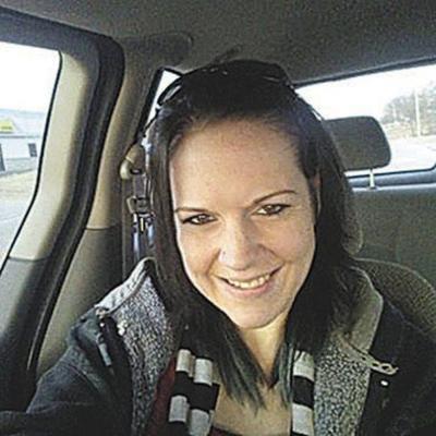 Joplin police seek public assistance in second missing woman