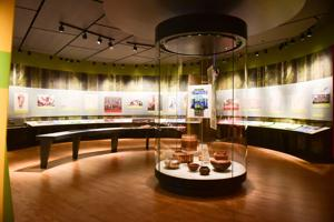 First Americans Museum honors Oklahoma's 39 tribes