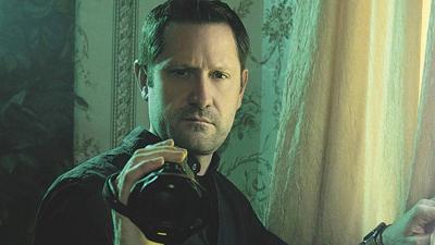 Paranormal reality show seeks spooky locations in Joplin area