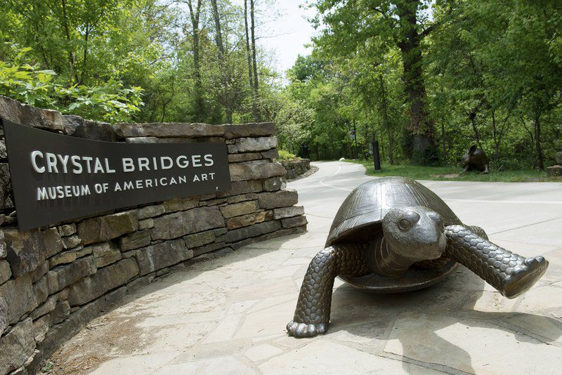 Piggyback the Razorback: Is Joplin a natural next step for popular greenway?