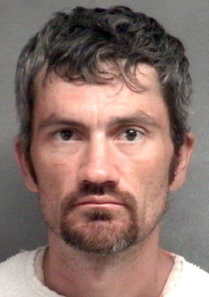 Joplin police intercept large meth haul   Local News