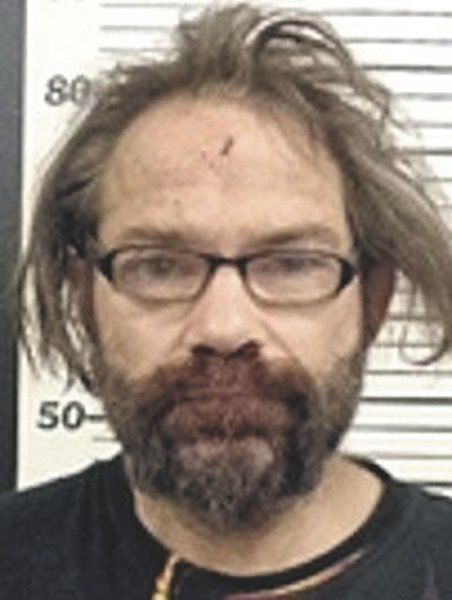 baxter springs man to stand trial in woman s death by fire injuries rh joplinglobe com
