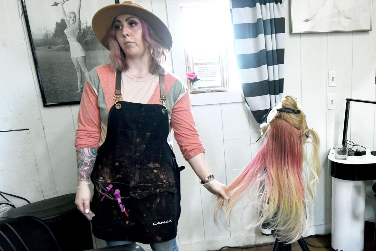 05xx21_local_Lamar hair salon1.jpg