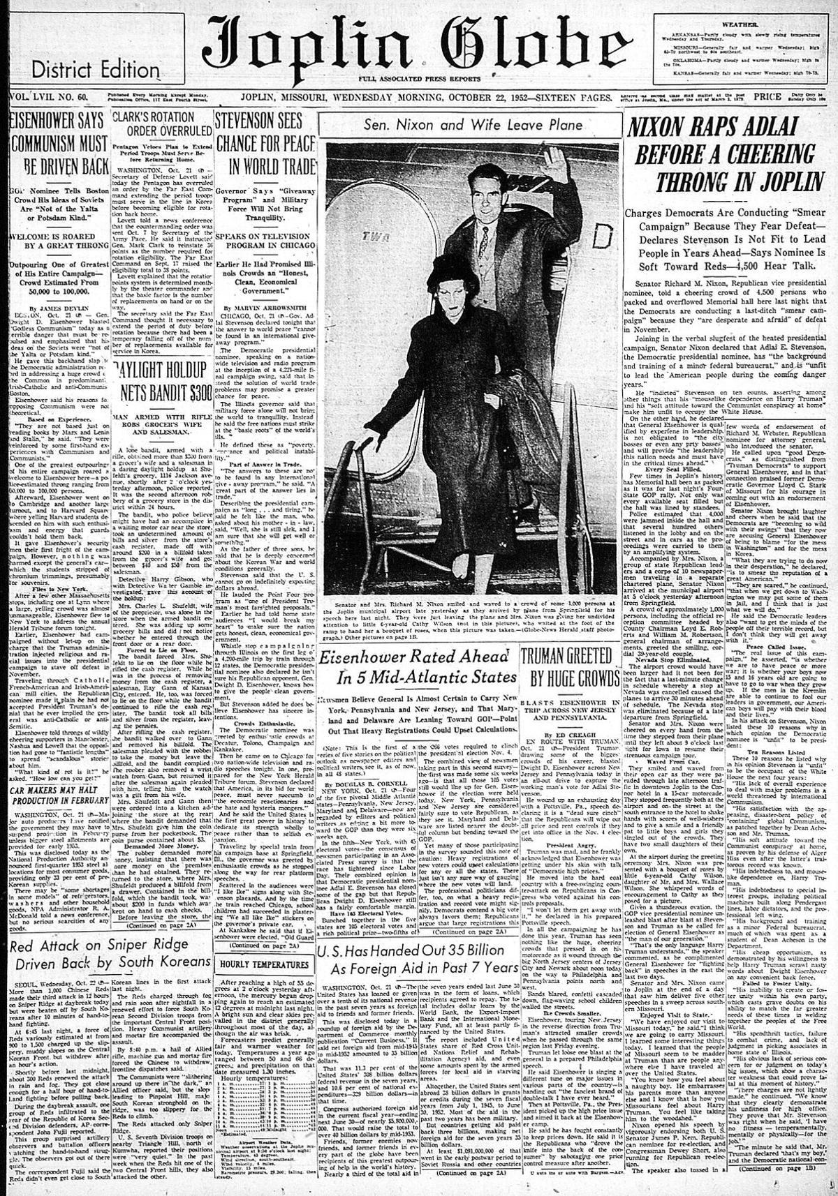 Oct. 22, 1952