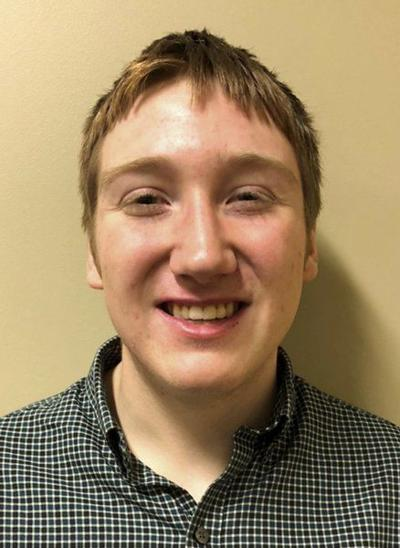 JHS student scores perfect 36 on ACT