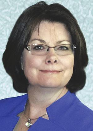 Crowder College president leaving post for Arkansas State University-Beebe