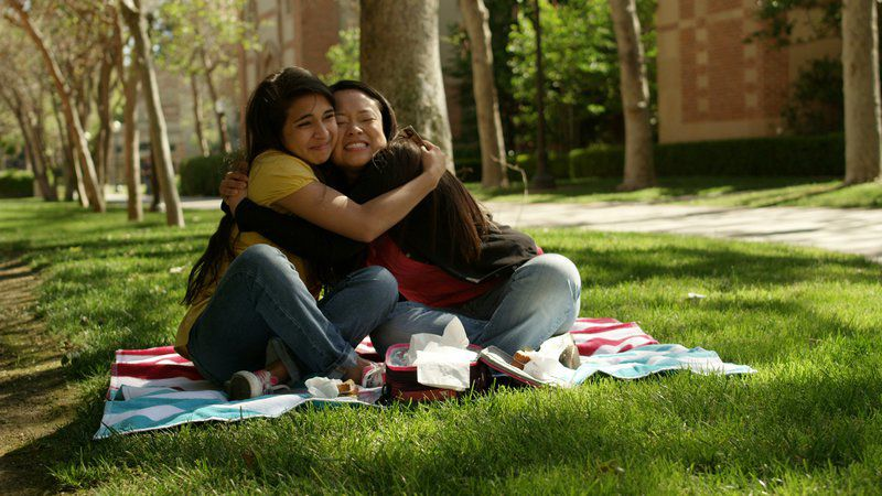 Award-winning documentary on human trafficking to be screened at MSSU