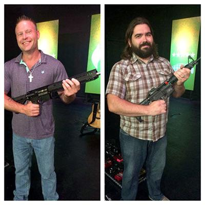 Ignite Church gun gifts.jpg