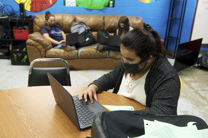 Community HOPE Center established at Boys & Girls Club of Ottawa County