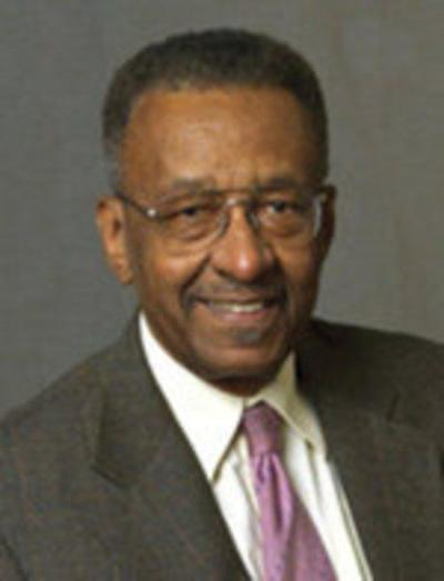 Walter Williams: Let's not waste a crisis