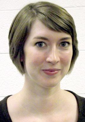 Sarah Coyne.jpg