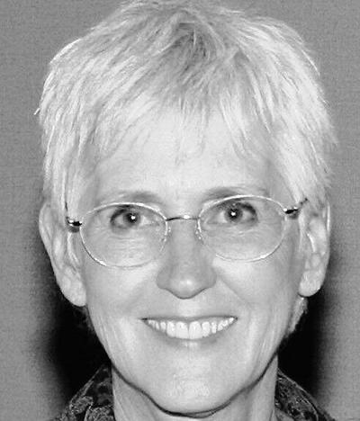 Joan Banks: Taxpayers subsidize drug ads