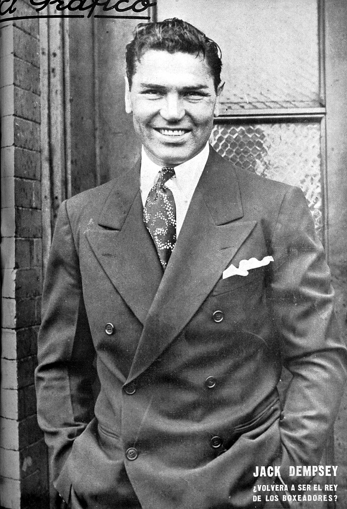 050121 Jack Dempsey El Gráfico 1927.jpg