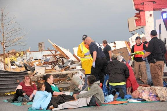 052211 tornado 3_72.jpg